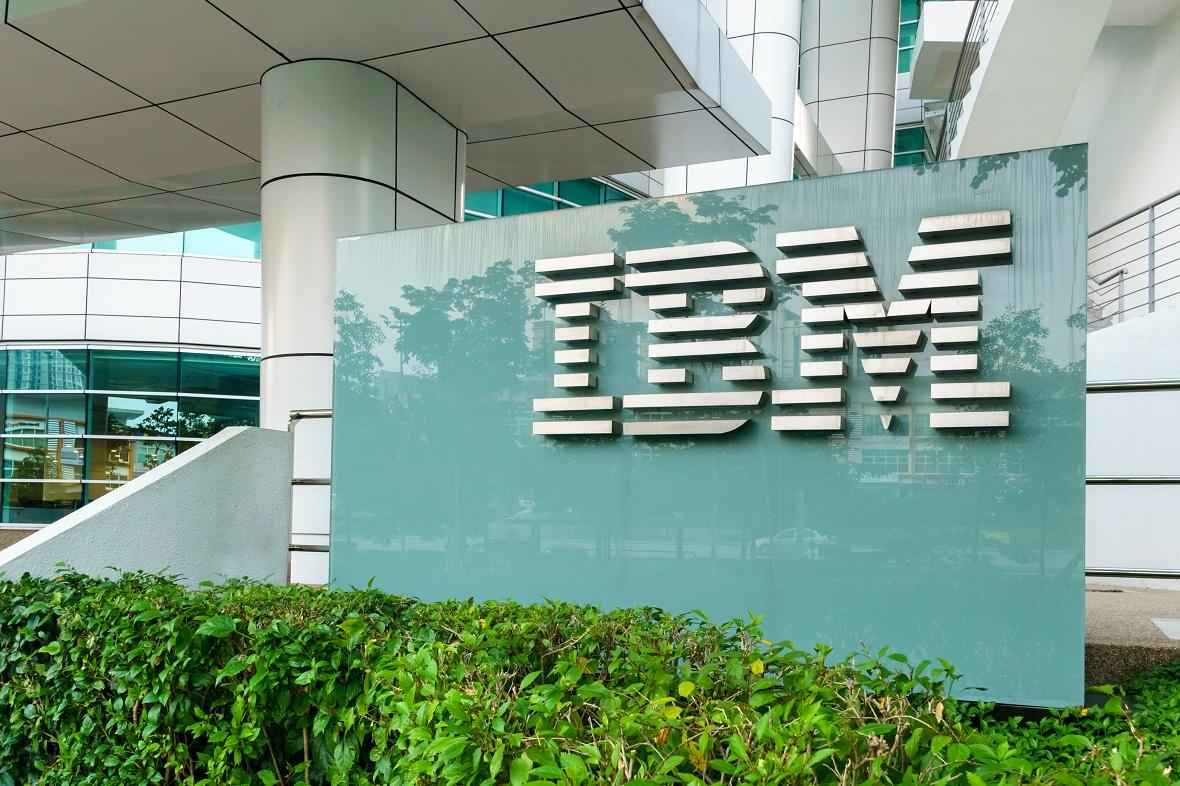 IBM приобрел IT-компанию Instana