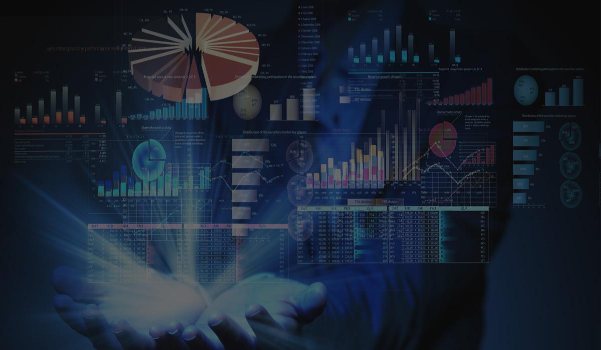 Каталог цифровых услуг