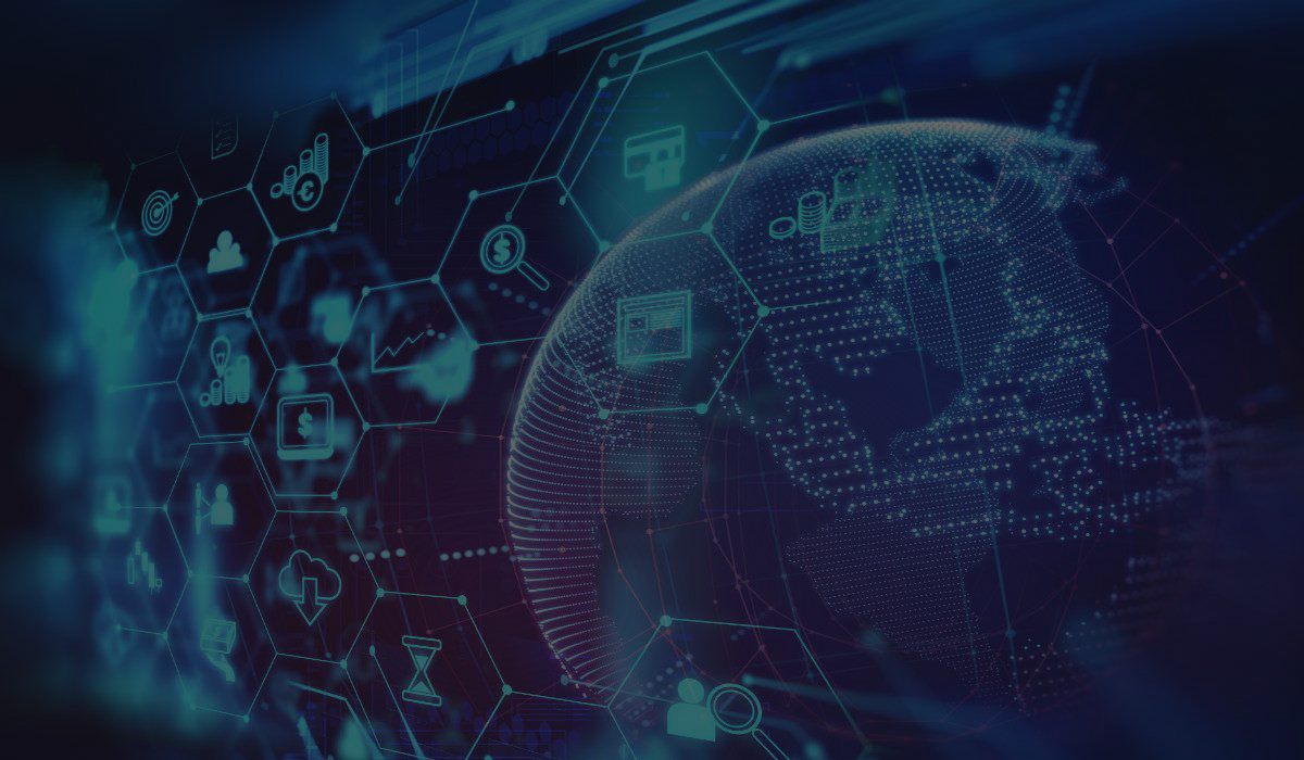 Облачные сервисы AWS, Azure, GCP