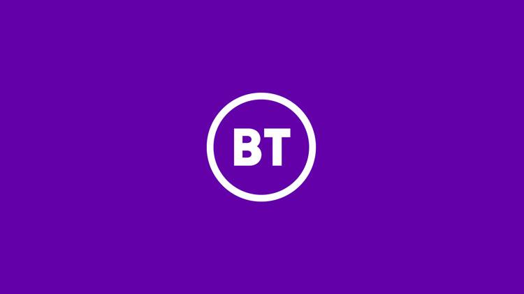 """Как телекоммуникационная компания """"BT Group"""" использует Amazon CloudWatch для мониторинга миллионов устройств"""